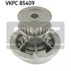 POMPA WODNA ASTRA 1.8,2.0 92-,OMEGA 90- SKF VKPC 85409