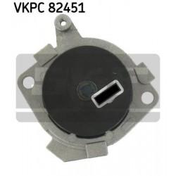 POMPA WODNA ALFA 145 1.6 16V 97- SKF VKPC 82451