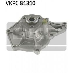POMPA WODNA A4,A6 2.7TDI,3.0TDI 05- SKF VKPC 81310