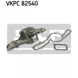 POMPA WODNA ALFA 166 2.0-3.2V6 98- SKF VKPC 82540