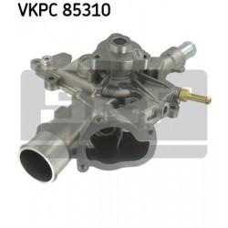 POMPA WODNA ASTRA H 1.4 16V SKF VKPC 85310