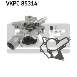 POMPA WODNA ASTRA H 1.4 16V +CZUJNIK TEM SKF VKPC 85314