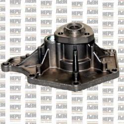 POMPA WODY AUDI A5 A6 3,2FSI P653