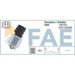 WLACZNIK SWIATEL COFANIA FORD KOD FAE 40595
