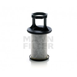FILTR KABINY MANN LC 5001/1X