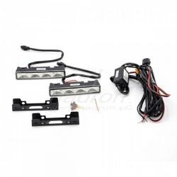 swiatla-dzienne-drl-m-tech-905-hp-led