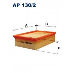 FILTR POWIETRZA FILTRON AP130/2