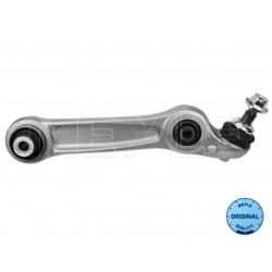 WAHACZ BMW PRZÓD 5 GRAN TURISMO / 7 F01-04 09- PR DOLNY TYLNY MEYLE 3160500057