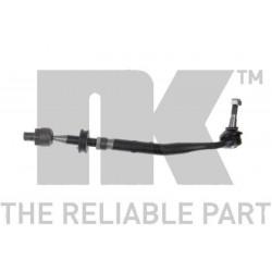 DRĄŻEK KIEROWNICZY BMW E39 PR 95- 2,0-3,0B/D KOD NK 5001518