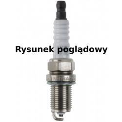 ŚWIECA ZAPŁONOWA FORD MONDEO III 3.0 V6 ST220 ORYGINAŁ 5081089
