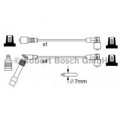 PRZEWODY ZAPL. BOSCH B 247