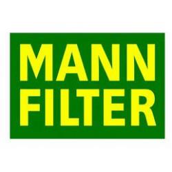 FILTR HYDRAULICZNY MANN H 31 1033/21