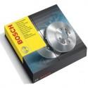 Tarcze hamulcowe Bosch