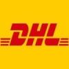 Kurier DHL