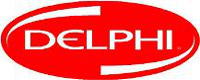 Katalog Delphi