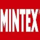 Katalog Mintex
