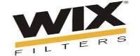 Katalog Wix