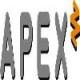 Katalog Apex