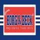 Katalog borg-and-beck