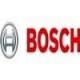 Katalog Bosch