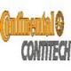 Katalog Contitech