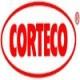 Katalog Corteco