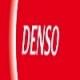 Katalog Denso