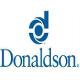 Katalog Donaldson