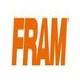 Katalog Fram