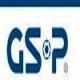 Katalog GSP