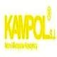 Katalog Kampol