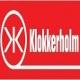 Katalog Klokkerholm