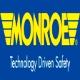 Monroe amortyzatory