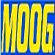 Katalog Moog