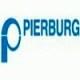 Katalog Pierburg