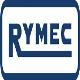 Katalog Rymec
