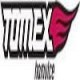 Katalog Tomex