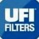 Katalog UFI