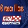 Katalog Vasco
