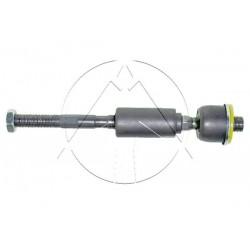 DRAZEK KIEROWNICZY ALFA 166 98- /L+P/ SIDEM 35011