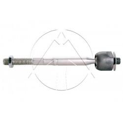 DRAZEK KIEROWNICZY LEXUS LS400 94-00 /L/ SIDEM 45017