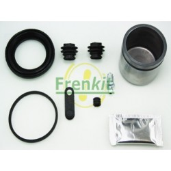REPERATURKA KIT FRENKIT 257963