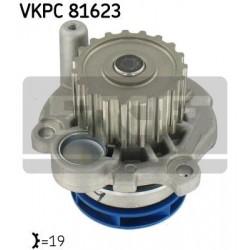 POMPA WODNA AUDI A3 1.9 96- SKF VKPC 81623