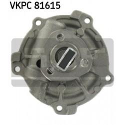 POMPA WODNA AUDI A4 1.9D,TDI,A6,A8 94- SKF VKPC 81615