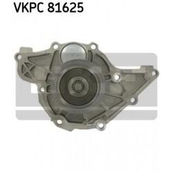 POMPA WODNA AUDI A4 2.5TDI 6V,24V 97- SKF VKPC 81625