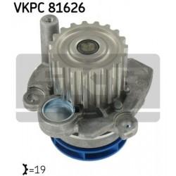 POMPA WODNA AUDI A3 1.9TDI 01- SKF VKPC 81626