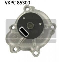 POMPA WODNA ASTRA 1.7DTI 00 SKF VKPC 85300