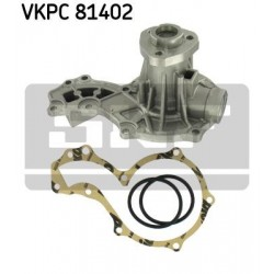 POMPA WODNA AUDI A4 1.8 20V 95- SKF VKPC 81402
