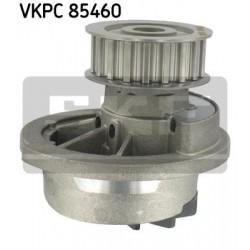 POMPA WODNA ASTRA 1.6I -04 SKF VKPC 85460