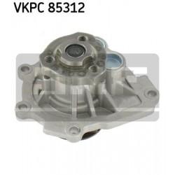 POMPA WODNA ASTRA,VECTRA 1.6,1.8 00- SKF VKPC 85312